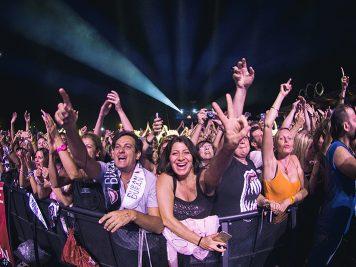 duran-duran-foto-concerto-treviso-home-festival-2017-2