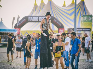 duran-duran-foto-concerto-treviso-home-festival-2017-5