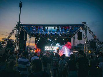 duran-duran-foto-concerto-treviso-home-festival-2017-7
