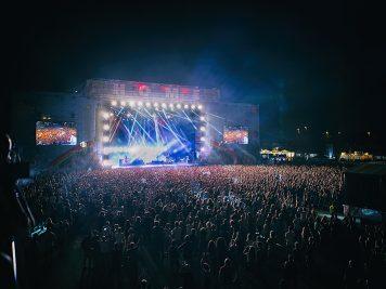 duran-duran-foto-concerto-treviso-home-festival-2017-8