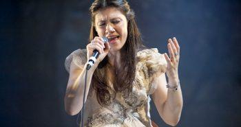 elisa-report-scaletta-concerto-arena-verona-15-settembre-2017