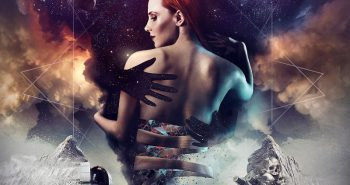 epica-the-solace-system-recensione