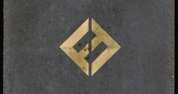 foo-fighters-concrete-and-gold-recensione