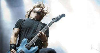 foo-fighters-report-concerto-lollapalooza-berlino-10-settembre-2017