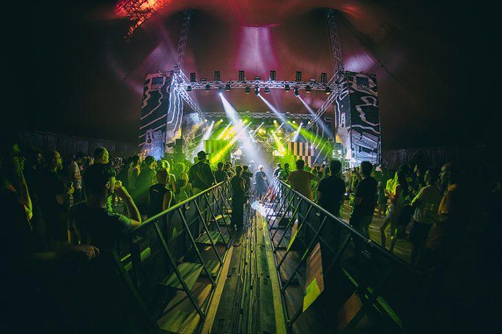 home-festival-2017-top-flop