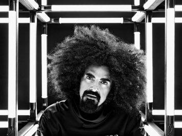 intervista-caparezza-nuovo-album-2017