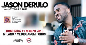 jason-derulo-tour-2018-concerto-milano