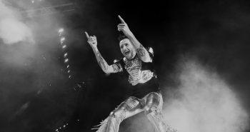 jovanotti-rick-rubin-uscita-album-2017
