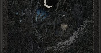 mastodon-cold-dark-place-recensione