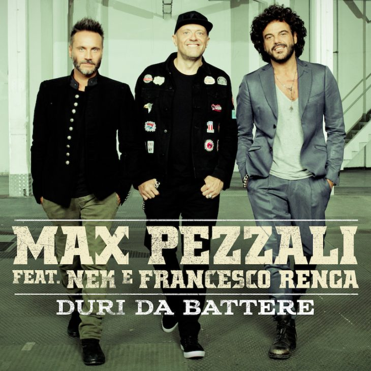 max-pezzali-nek-francesco-renga-tour-2018-date-concerti