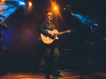 mike-and-the-mechanics-foto-concerto-11-settembre-2017-5