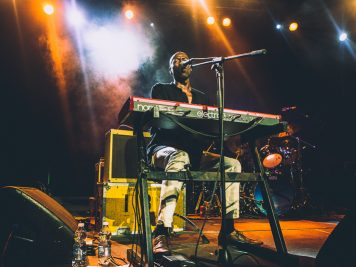 mike-and-the-mechanics-foto-concerto-11-settembre-2017-6