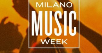 milano-music-week-programma-eventi