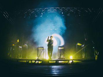 moderat-foto-concerto-treviso-home-festival-2017-1