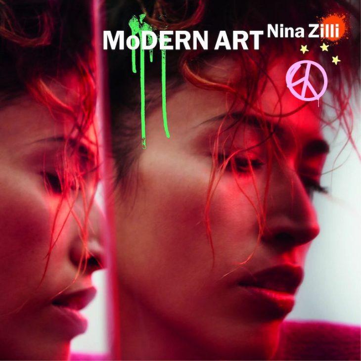 nina-zilli-modern-art-nuovo-album-2017