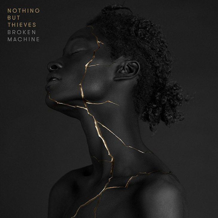 nothing-but-thieves-broken-machine-recensione