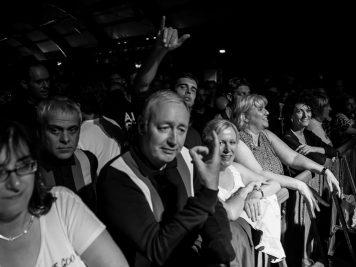 paul-weller-concerto-bologna-10-settembre-2017-4