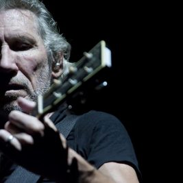 roger-waters-date-concerti-2018