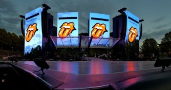 rolling-stones-lucca-2017-promoter