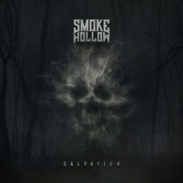 smoke-hollow-salvation-recensione