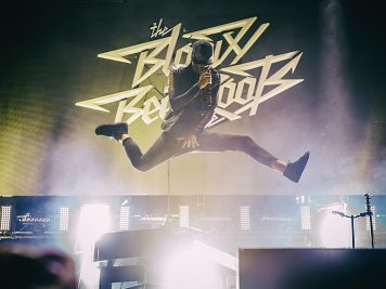 the-bloody-beetroots-foto-concerto-treviso-home-festival-2017-1