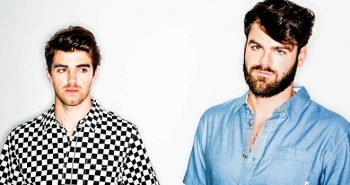 the-chainsmokers-tour-2018-concerto-bologna