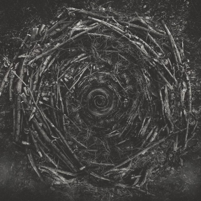 the-contortionist-clairvoyant-recensione