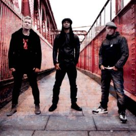 the-prodigy-nuovo-album-2018