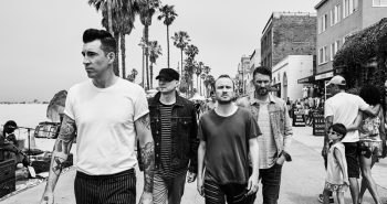 theory-of-a-deadman-nuovo-album-2017