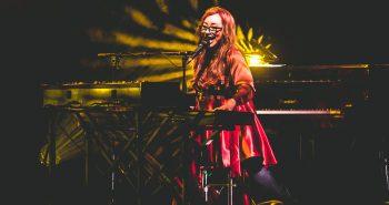 tori-amos-foto-concerto-milano-17-settembre-2017-1