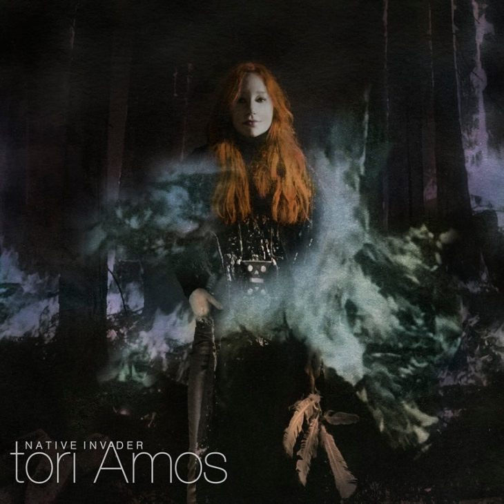 https://it.wikipedia.org/wiki/Tori_Amos