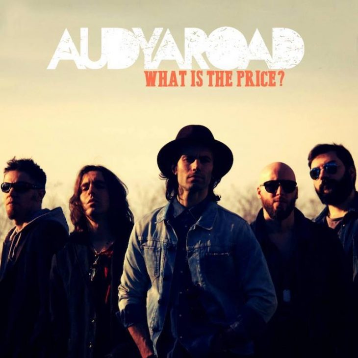 audyaroad-what-is-the-price