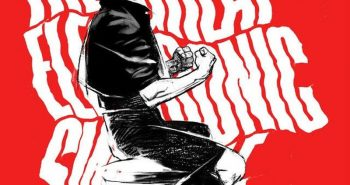 bloody-beetroots-the-great-electronic-swindle-recensione