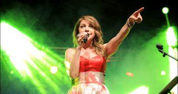 cristina-davena-nuovo-album-2017