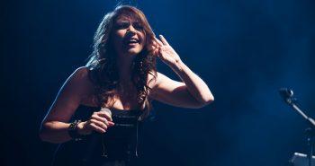 cristina-davena-tracklist-album-2017-duetti