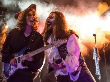 dragonforce-foto-concerto-bologna-29-ottobre-2017-1