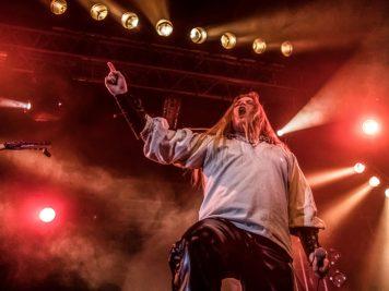 dragonforce-foto-concerto-bologna-29-ottobre-2017-11