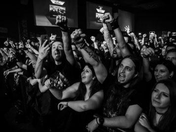 dragonforce-foto-concerto-bologna-29-ottobre-2017-12