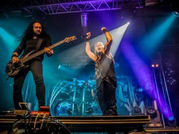 dragonforce-foto-concerto-bologna-29-ottobre-2017-13