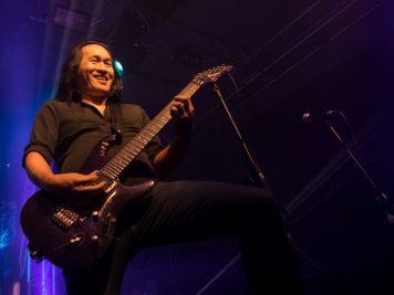 dragonforce-foto-concerto-bologna-29-ottobre-2017-15