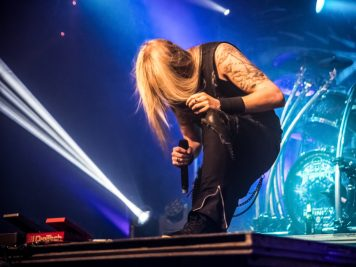 dragonforce-foto-concerto-bologna-29-ottobre-2017-17
