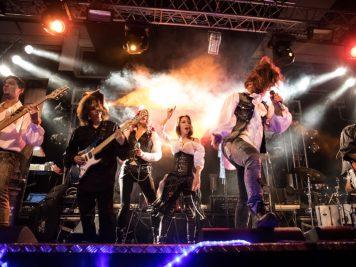 dragonforce-foto-concerto-bologna-29-ottobre-2017-2