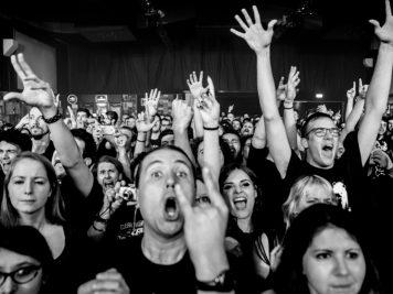dragonforce-foto-concerto-bologna-29-ottobre-2017-23