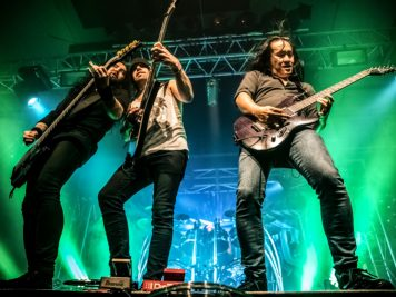 dragonforce-foto-concerto-bologna-29-ottobre-2017-24