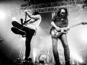 dragonforce-foto-concerto-bologna-29-ottobre-2017-25