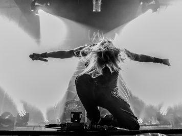 dragonforce-foto-concerto-bologna-29-ottobre-2017-27