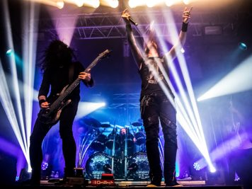 dragonforce-foto-concerto-bologna-29-ottobre-2017-30