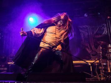 dragonforce-foto-concerto-bologna-29-ottobre-2017-4