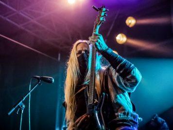 dragonforce-foto-concerto-bologna-29-ottobre-2017-5