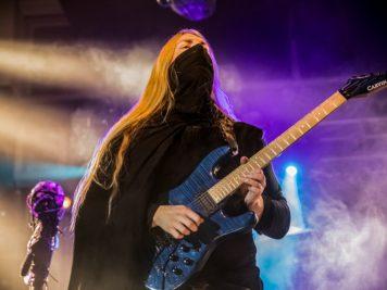dragonforce-foto-concerto-bologna-29-ottobre-2017-6
